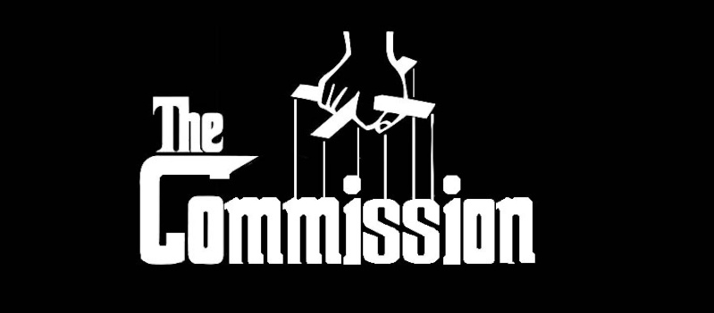 The Commission Forum